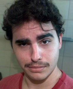 Andre Navarro